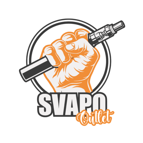 Svapo Outlet